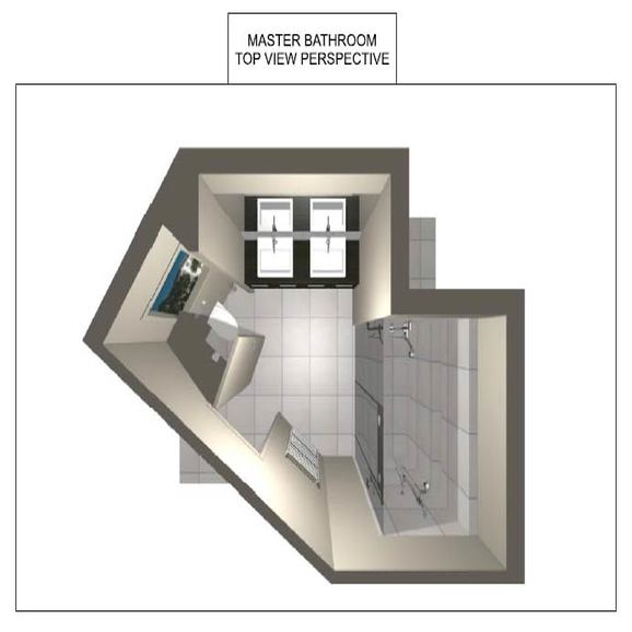 bathroom_design_plan_1_578x578